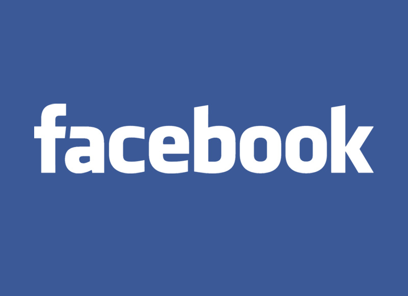 Stay Connected: Facebook, Twitter, Pinterest and Youtube