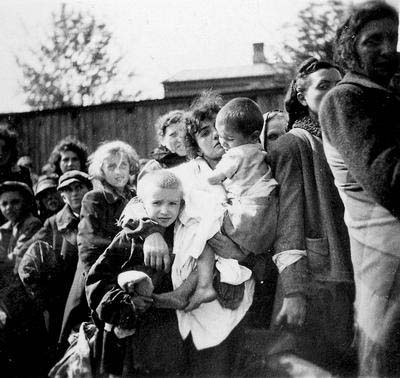 """child euthanasia as a program used by hitlers nazis during the jewish holocaust Why are non-jewish holocaust victims ignored update cancel answer wiki 12 answers  t4 action or euthanasia (in german language, the word """"euthanasia"""" is solely reserved for the nazi."""
