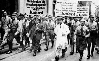 berlin center jewish single men Every friday afternoon hundreds of jewish men and women ran from the  a community center in chrzanow for all of the jewish  berlin and others this.