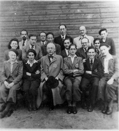jews in new netherlands A resource guide for teachers: russian jewish immigration 1880-1920 jews in new netherlands are allowed to own property new hampshire grants jews equality.