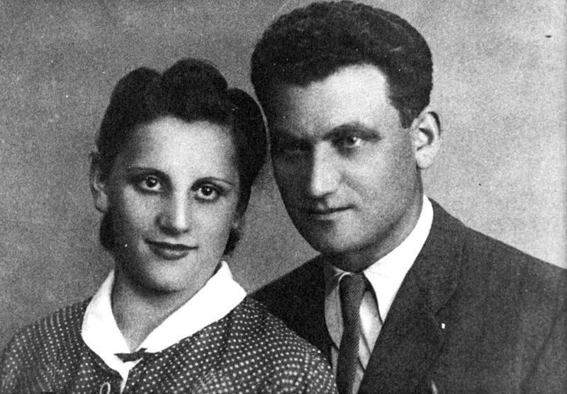 Image result for Tuvia Bielski and Abwehr