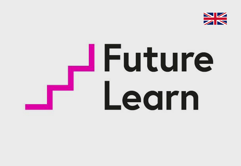 הירשמו ב FutureLearn