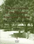 The Encyclopedia of the Righteous among the Nations Editors: Sara Bender and Shmuel Krakowski