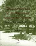Poland. The Encyclopedia of the Righteous among the Nations