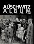 The Auschwitz Album
