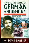Probing the Depths of German Antisemitism
