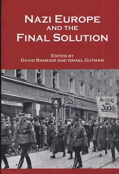 Nazi Europe and the Final Solution