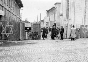 Historical Background: The Jews of Hungary During the Holocaust