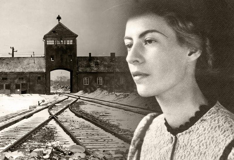 The Stories of Six Righteous Among the Nations in Auschwitz