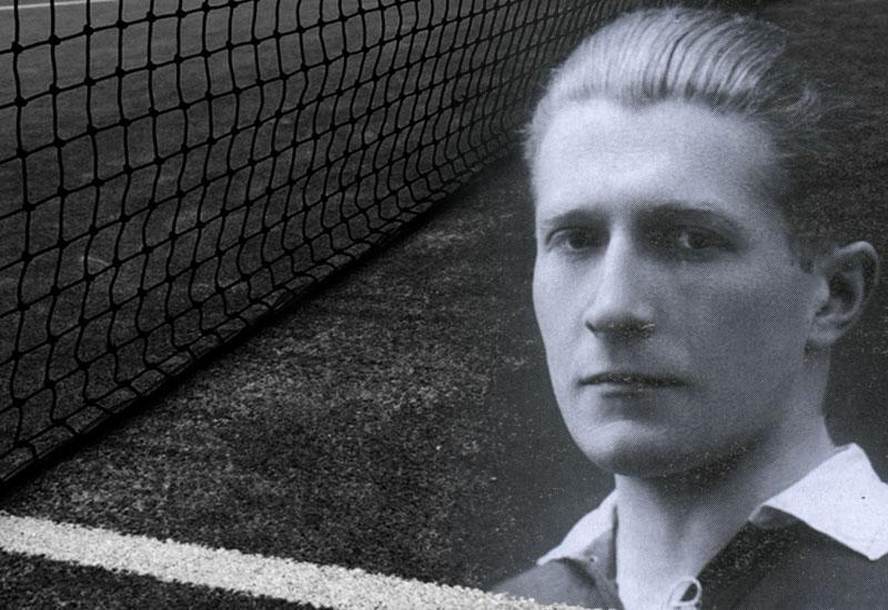 The Game of Their Lives - the Stories of Righteous Among the Nations Who Devoted Their Lives to Sport