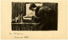 """""""Writing to let you know…"""" A Scholarly Workshop on Letters from the Holocaust"""