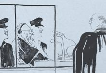 The Eichmann Trial - Online Exhibition