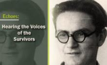 Echoes: Hearing the Voices of the Survivors