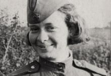 Jews in the Red Army, 1941–1945