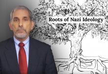 Holocaust Education Video Toolbox