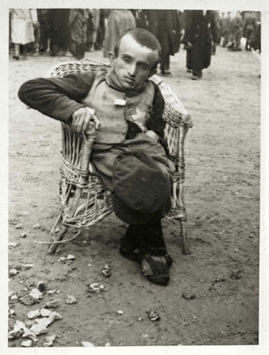 Disabled People In The Holocaust | www.pixshark.com ...