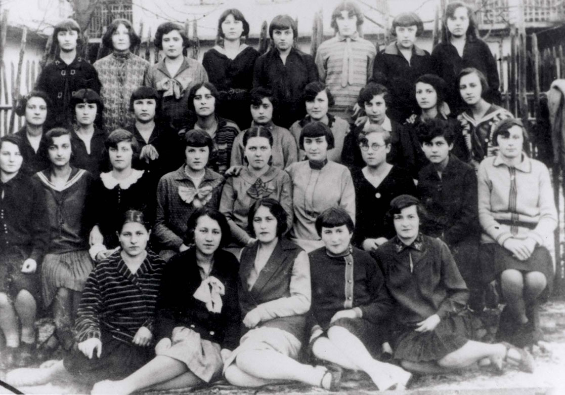 congress single jewish girls The one hundred fifteenth united states congress is the current  the 115th congress, which has 109 women and  of congress members include jewish .