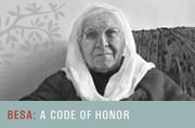 Besa: A Code of Honor – Muslim Albanians who Rescued Jews During the Holocaust