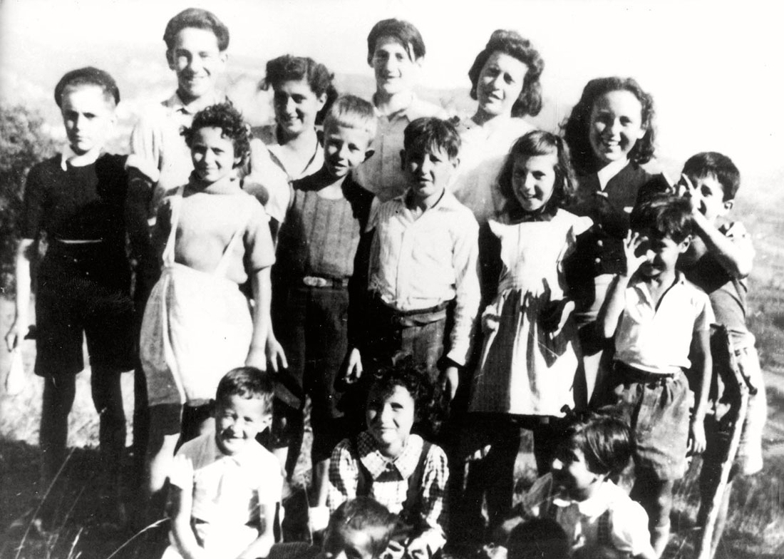 national mine jewish single women Professional women,  i'm jewish and there are a lot more single jewish men  too think that a parent's time is more valuable than mine so really it needs.