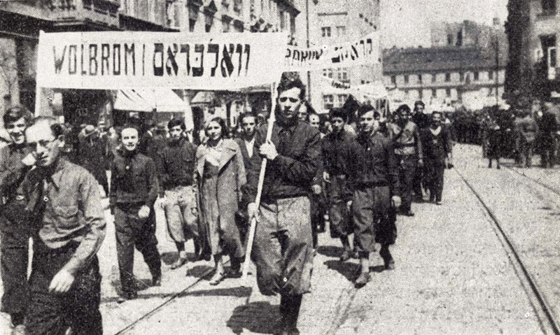 http://www.yadvashem.org/yv/en/exhibitions/wolbrom/images/before_holocaust/zionism/politics03.jpg