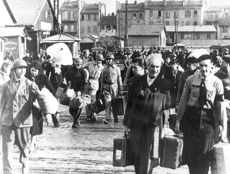 jewish single men in french camp French records of wwii jewish french records of wwii jewish roundup for holocaust to be before being bused to the french camp at drancy and then.