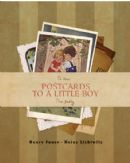 Postcards to a Little Boy
