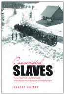 Conscripted Slaves