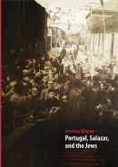 Portugal, Salazar, and the Jews
