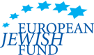 The European Jewish Fund
