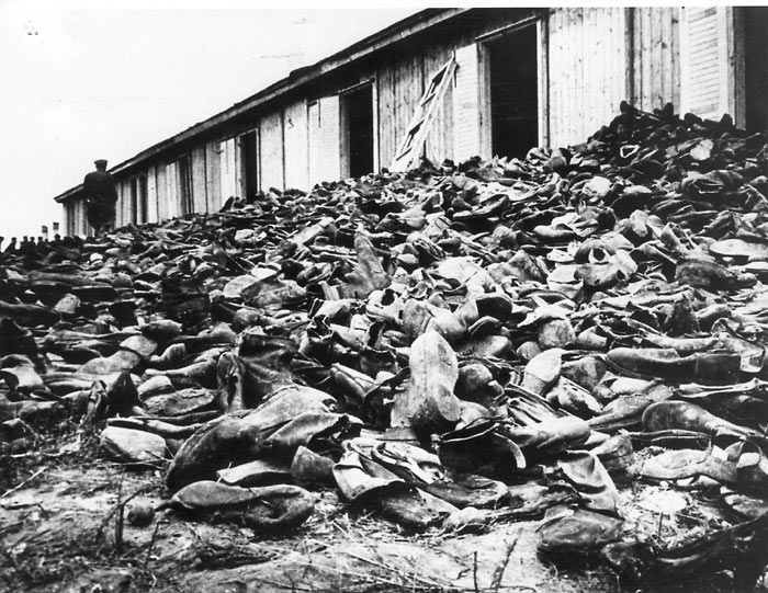why the world needs explanation to the auschwitz death camp and the enola gay atrocities The nazi doctors who conducted medical experiments of the holocaust violated the how the world would have been different if the dachau and auschwitz.